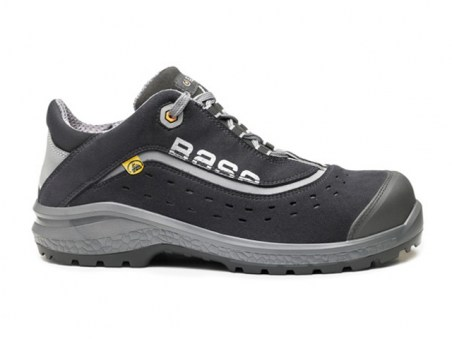 scarpa base be-style b0886 s1p esd src