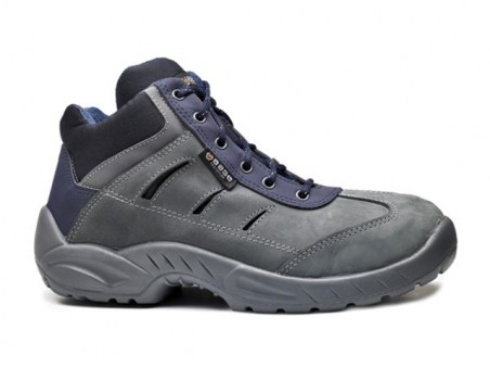 scarpa base greenwich  b0169 s3 src