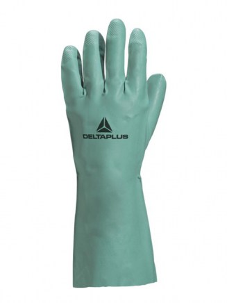 guanti nitrex ve802 in nitrile 33 cm