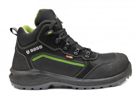 scarpa base be-powerful top b0898