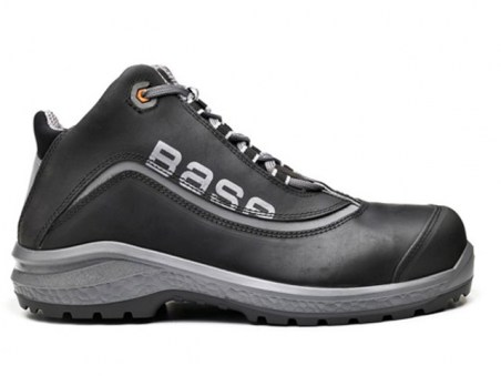 scarpa base be-free top b0873 s3 src