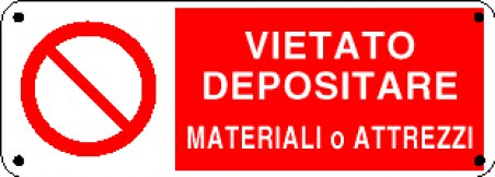 cart.viet.deposit.materiali o attrez