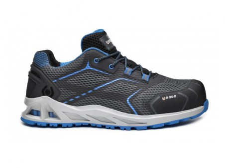 scarpa base b1004b k-move nera/blu