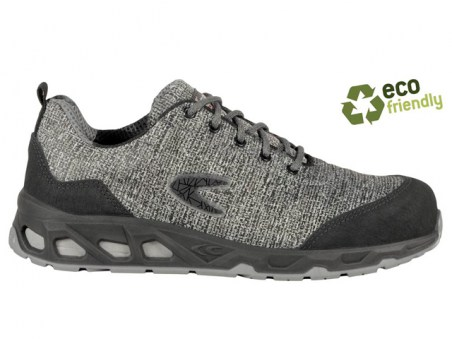 scarpa cofra ecological s1p src
