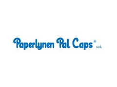 Paperlynen-Pal-Caps-srl-01.jpg